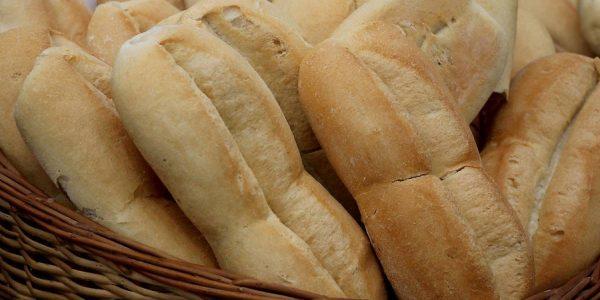 El Almacén Comunitario de la Municipalidad lanza la panadería social en los barrios de cada localidad