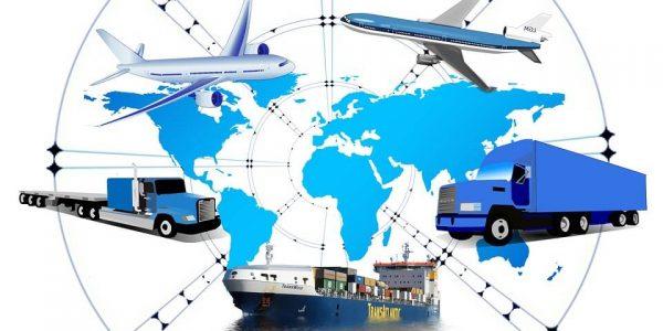 El municipio brindará a empresas escobarenses un Ciclo de Capacitación en Políticas de Comercio Exterior