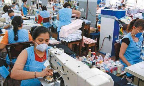 Pandemia: convocan a pequeñas unidades productivas, cooperativas y monotributistas a inscribirse en el Programa de Sostenimiento Económico